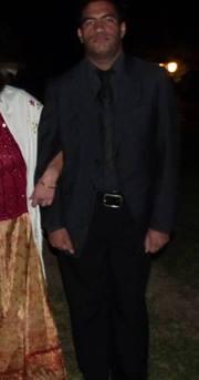 Ismael Inzirillo