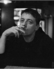 Oleg Konevskih