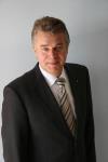 Thorsten Olbrich