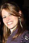 Larissa Krambeck