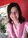Beatriz Adriana Ortega Rodriguez
