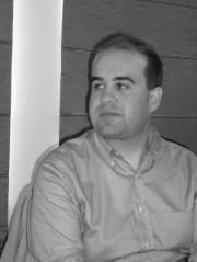 Bruno Miguel Espalha