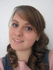 Anastasija Djakonova