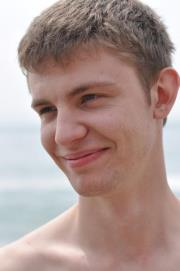 Taras Rodynenko