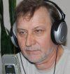 Анатолий Полозков