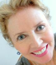 Anne Calder
