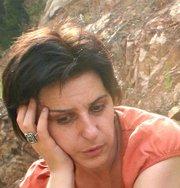 Narine Safaryan