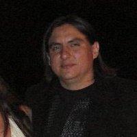 Alfonso Diego Moreta