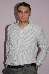 Алексей Ярцев