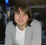 Ягор Марціновіч