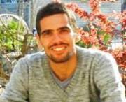 Paulo Henrique Dos Santos