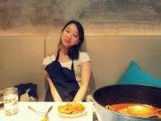 Somi Yun