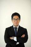 Dowon Lee