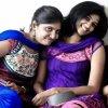 Shravani Reddy Kyatham