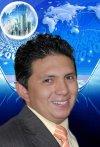 Jose Manzano
