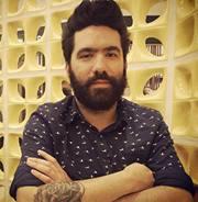 Tiago Vekho