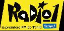 RadioOne Tahiti