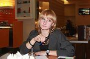 Наталі Патрікєєва