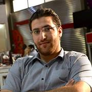 Ali Alrawi