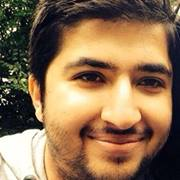 Reshad Farid