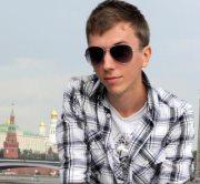 Oleg Vasiliev