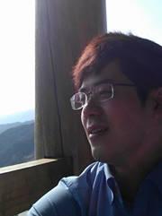 Yonggi Lee