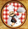 Cucinando Italiano