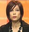 Iveta Krūmiņa