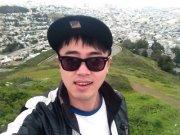 Sihun Jeong