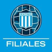 Filiales Racing