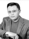 Рахат Мамырбек