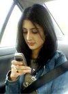 Sonia Sehgal