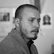 Sergey Starushko