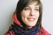 Tatiana Dergay