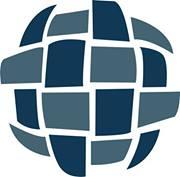 GlobalCompliance Panel