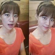 Heesu  Shin