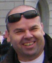 Gyula Pálfi