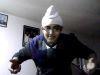 Dalip Jandir