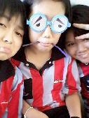 Smile Ni Hao