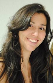 Cecilia Passagli