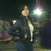 Alma Yasmin Cortes Manriquez