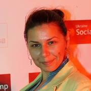 Ellen Platova
