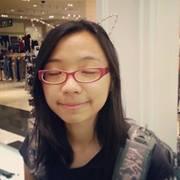 Catherine  Zeng