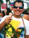 Carlos Eduardo Sousa