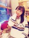 So Min  Lee