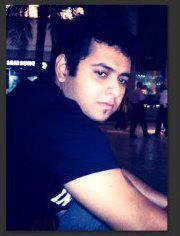 Sudip Nandy