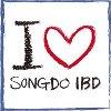 Songdo Ibd