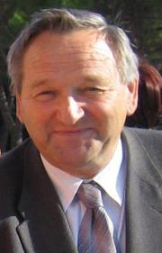 Josip Kumerički