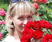 Alesja Šapkova