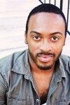 Marcus White